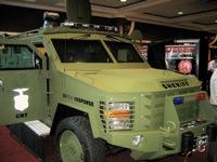 Admin Temp Newsletters 5679 Armoredsquadcar